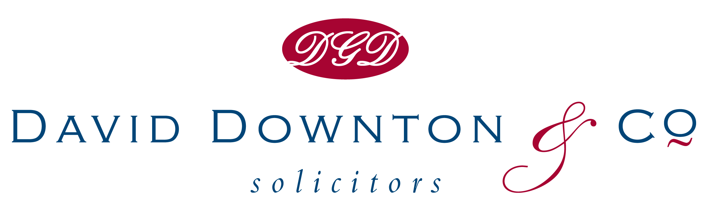 dgd-logo
